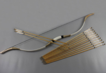Best Beginner Bow and Arrow Sets