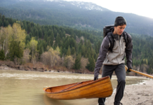 How Much is a Canoe?