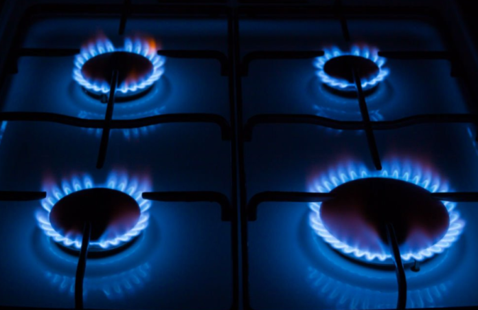 Can You Use a Propane Stove Indoors?