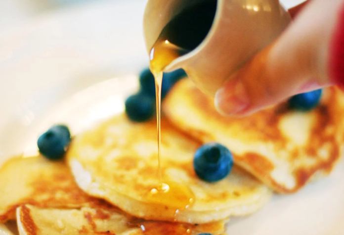 Does Syrup Go Bad