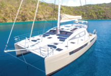 Best Boats to Live on
